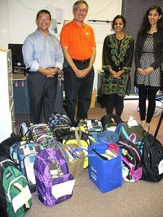 Raksha Backpacks 2012-ATT and APAC-cropped