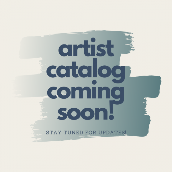 coming-soon-for-artist