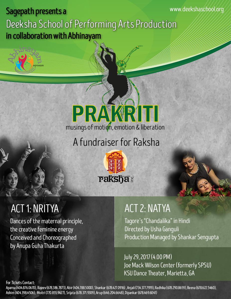 Prakriti_poster_8.5_11