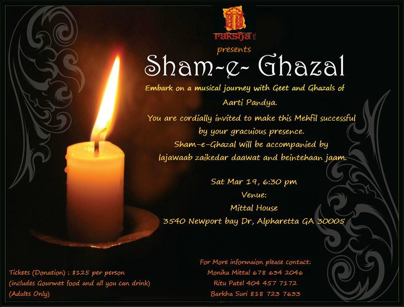 sham-e-ghazal_flyer