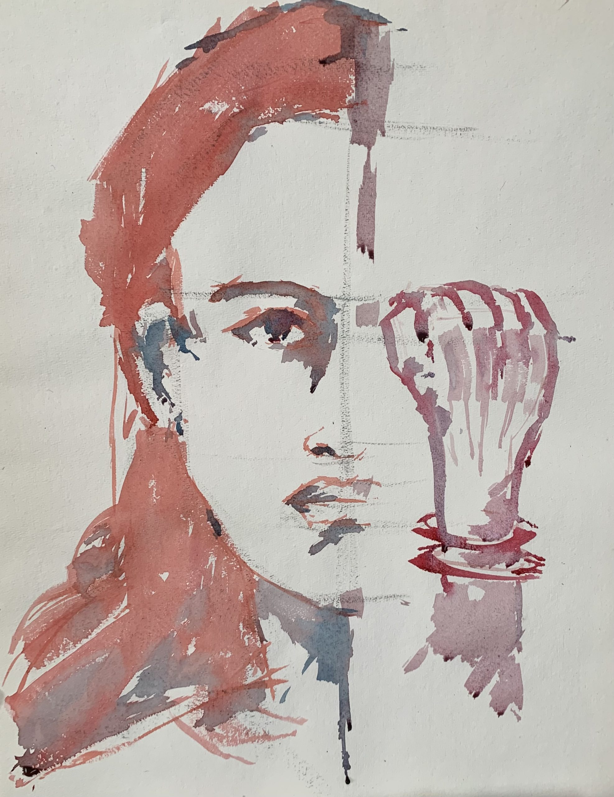Anand Wakankar 1
