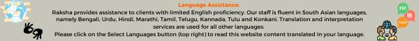 Website Banner Image – Lang Assistance (1)